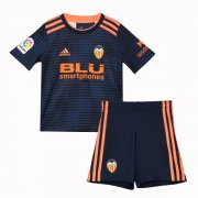 1819 Valencia CF away Kid Kit