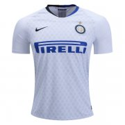 1819 Inter Milan Away Jersey Shirt