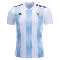 Argentina Home soccer Jersey 2018