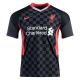 20-21 Liverpool Third Authentic Jersey (Player Version)