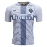 1819 Inter Milan Third Jersey Shirt