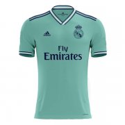 19-20 Real Madrid Third Away Soccer Jersey