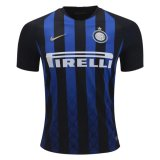 1819 Inter Milan Home Jersey Shirt