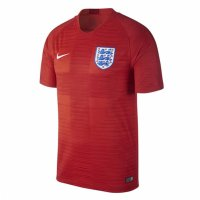 2018 England World Cup Away Jersey