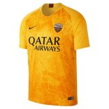 1819 AS Roma Third Jersey Shirt