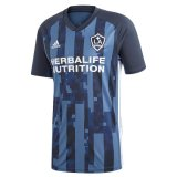 2019 LA Galaxy Away Soccer Jersey