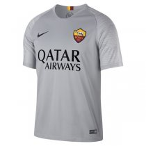 1819 AS Roma Away Jersey Shirt