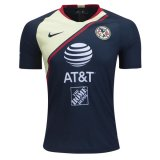 1819 Club America Away Soccer Jersey