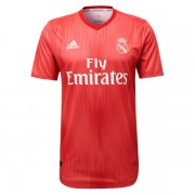 1819 Real Madrid Third Authentic Jersey (Player Version)