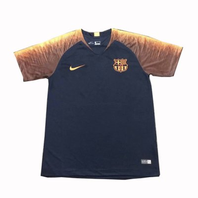 1819 Barcelona Golden Training Shirt