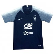 2018 France Two Star Training Jersey