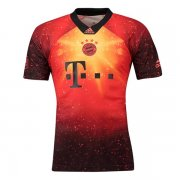 1819 Bayern Munich EA Sports Limited Edition Jersey